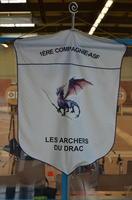 http://www.archersdudrac.fr/archers_WP/wp-content/plugins/heiv-gallery-3/cache/imgs/thumb_DSC_4784.JPG