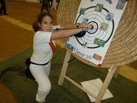https://www.archersdudrac.fr/archers_WP/wp-content/plugins/heiv-gallery-3/cache/imgs/thumb_StSeb2014-01.jpg